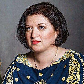 Natalya-Tatarchuk